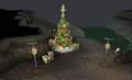 Dwarves like christmas.png