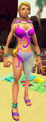 File:Flo (Summer Beach Party).png