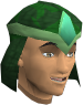 File:Guthix coif chathead old.png