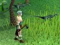 Herblore habitat update