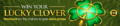 Lucky clover lobby banner.png