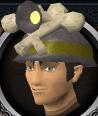 File:Mining helmet chathead.png