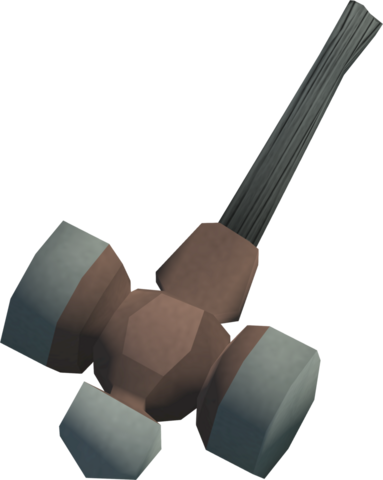 File:Off-hand warhammer (class 5) detail.png
