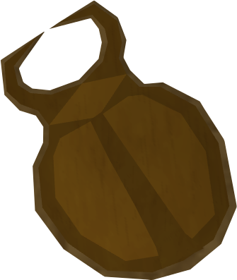 File:Pottery scarab detail.png