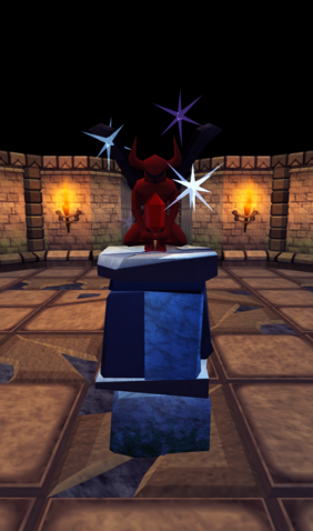 File:Ruby statuette plinth.png