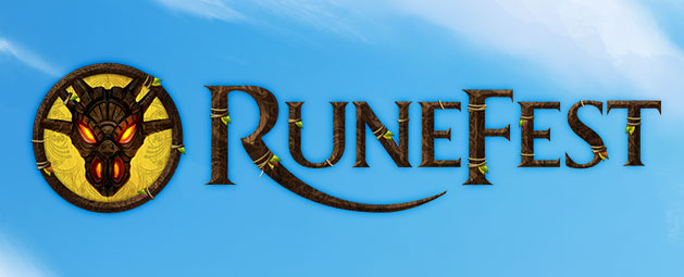 File:RuneFest 2016 update post header.jpg