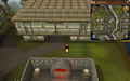 Scan clue East Ardougne north of house with pottery wheel.png