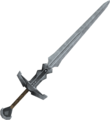 Steel 2h sword detail.png