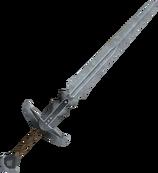 Steel 2h sword detail.png