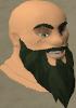 Thorodin chathead old