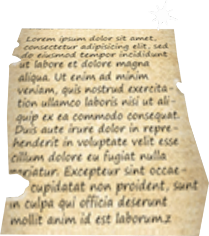 File:Unreadable page.png