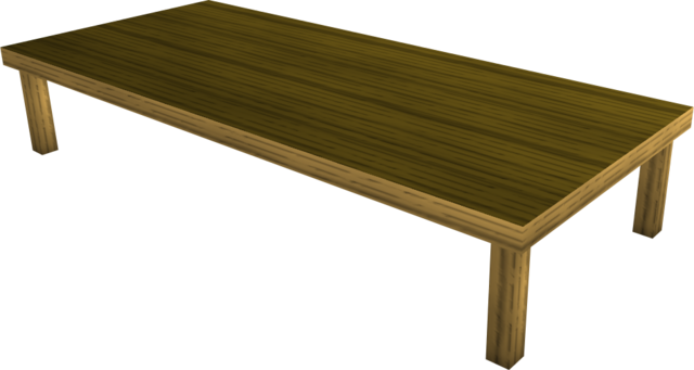 File:Wood dining table built.png