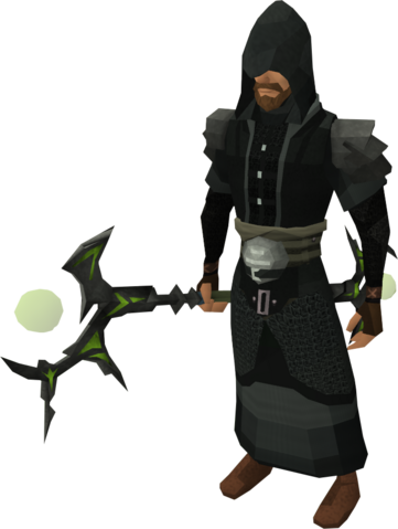 File:Ahrim the Blighted's equipment male equipped.png