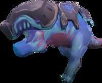 Animaptor pet
