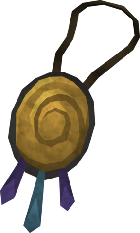 File:Barrows amulet detail.png