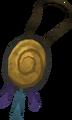 Barrows amulet detail.png