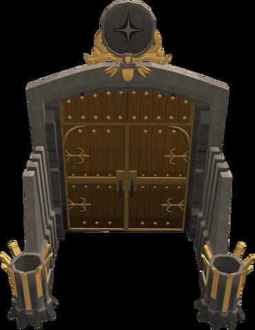 File:Clan door var 1 tier 7.png