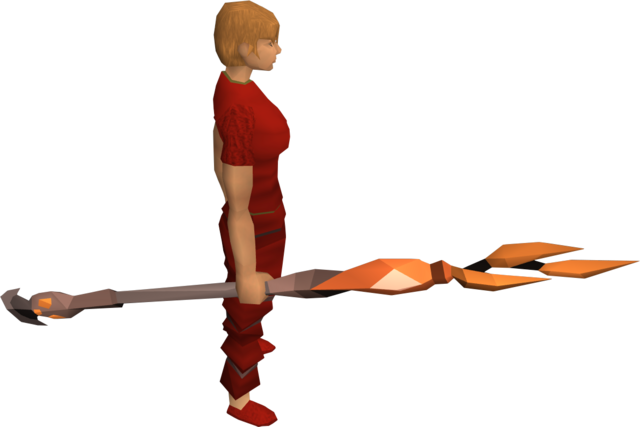 File:Empowered fire staff equipped.png