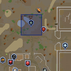 File:Familiarisation (Duel Arena) location.png