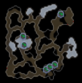 Galarpos Dungeon map.png