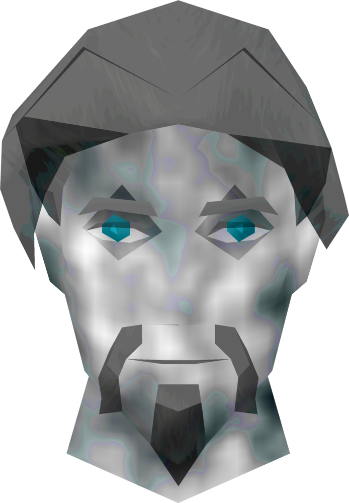 File:Ghostly farmer head detail.png
