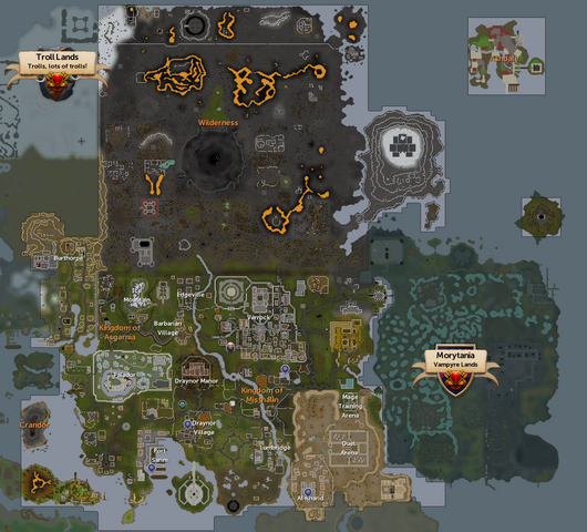 File:RuneScape free map.png