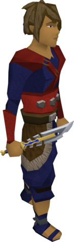 File:Seaborne dagger equipped.png