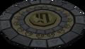 Abandoned symbol.png