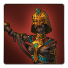 File:Ancient mummy outfit icon (female).png