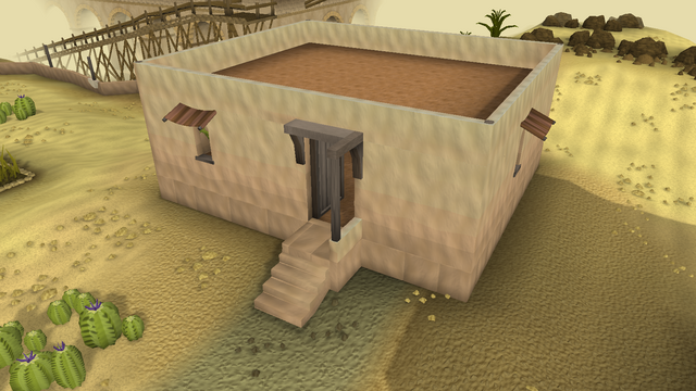 File:Dommik's Crafting Store old.png