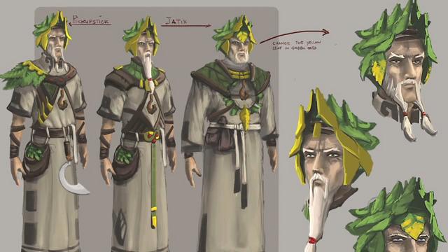 File:Druid concept art.png