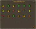 Fruit Bat inventory.png