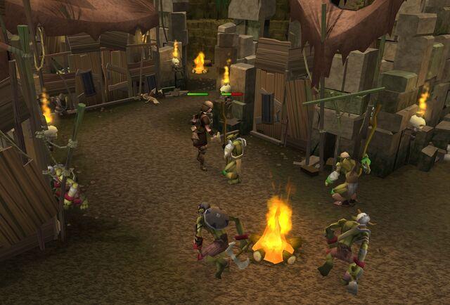 File:Goblin Village teaser 1.jpg