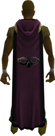 File:Hooded thieving cape (t) equipped.png
