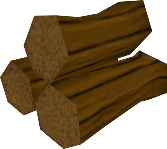 File:Maple pyre logs detail.png