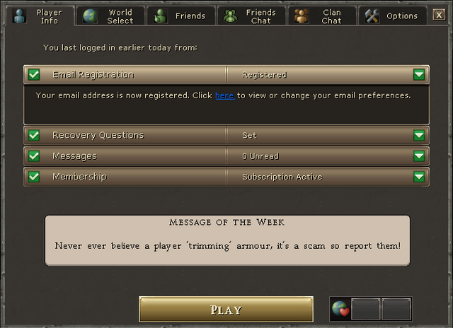 File:Message of the week.png