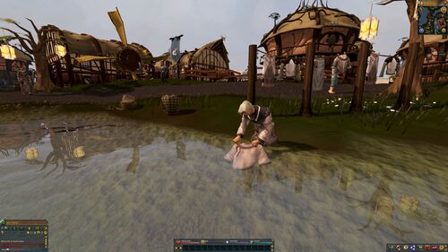 NXT water effects 2 news image