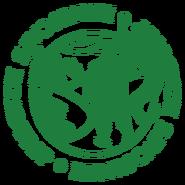 RuneScape Road Trip Social Media Badge