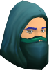 Tempest Cowl chathead
