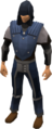 Academy ranged armour equipped.png