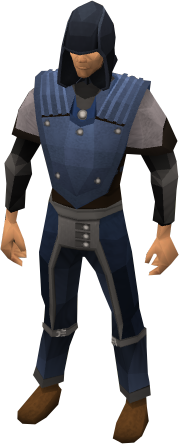 File:Academy ranged armour equipped.png