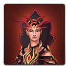 File:Ambassador of Chaos outfit icon (female).png
