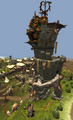 Thumbnail for version as of 17:31, December 12, 2013