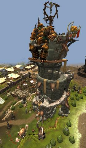 File:Bandos's Tower.png