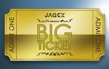 Big ticket en