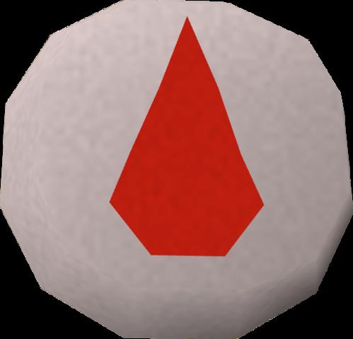 File:Blood rune (Dungeoneering) detail.png
