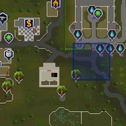 File:Camelot Teleport location.png