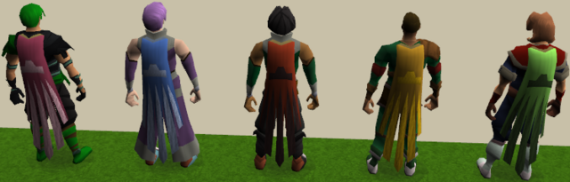 File:Clan Team Cape.png
