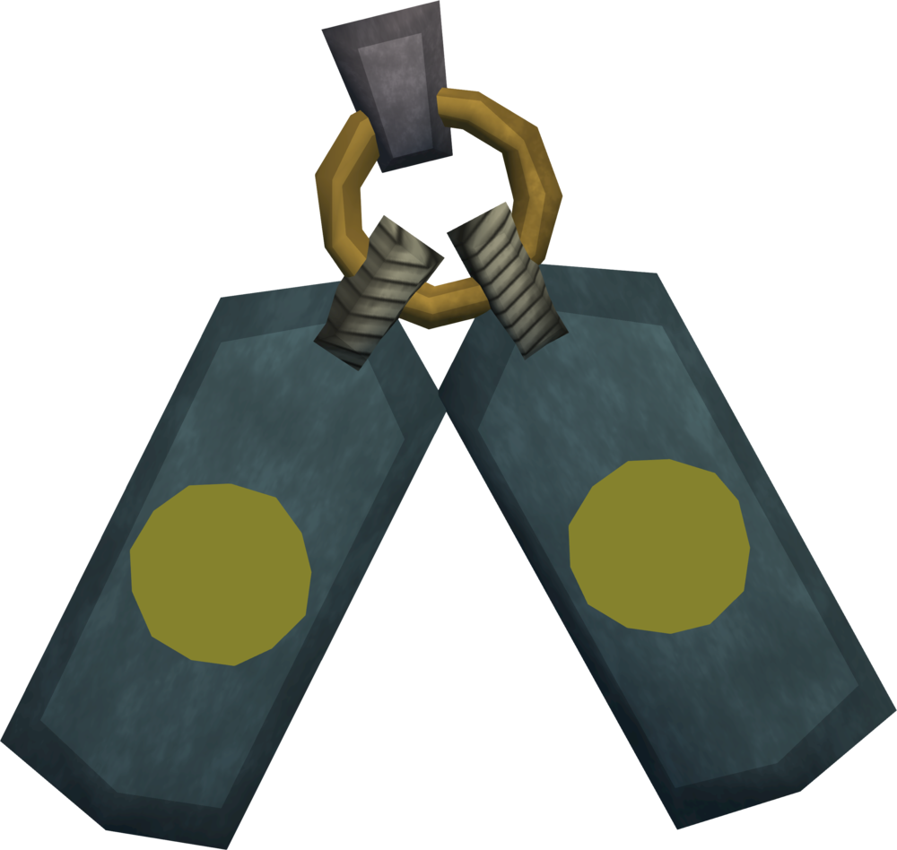 Collector's insignia detail.png