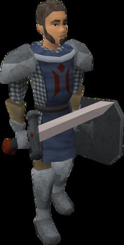 File:Guard (Taverley).png